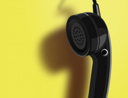 Novos Telefones de Contato….