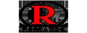 Grupo Refrasol Logotipo